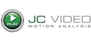JC video logo