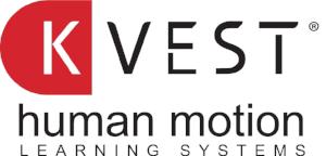 kvest-logo