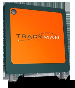 golflab-trackman