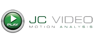 JC video logo