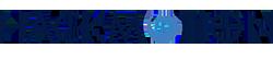 HackMotion-logo2