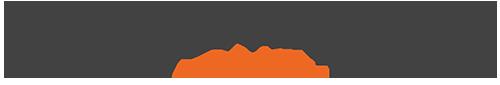TrackMan Golf Logo PNG